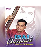 Isai Chaaral