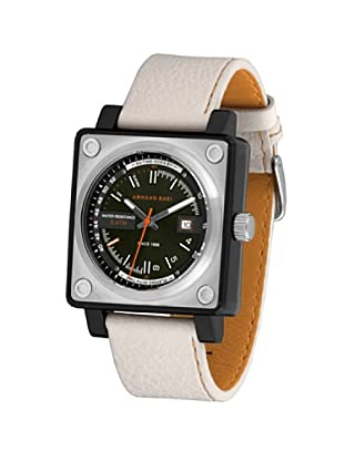 ARMAND BASI A0921G04 - Reloj Caballero cuarzo piel