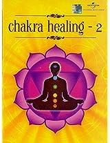 Chakra Healing - Vol. 2