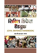 Civil Defence Handbook