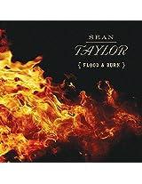 Flood & Burn