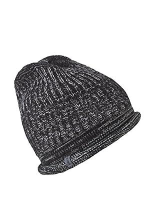 Brekka Mütze Odino