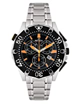 Rotary, Watch, AGB90036-C-04, Men's