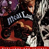Meatloaf & Friends�~�[�g���[�t�ɂ��