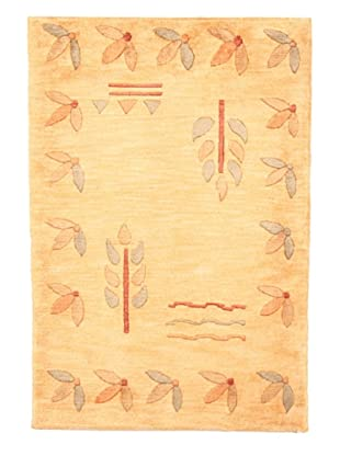 Summer Underfoot Rugs 171 Dlh Designer Looking Home
