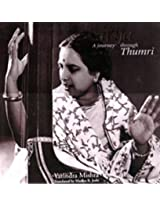 Girija: A Journey Through Thumri