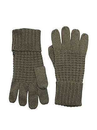 Craghoppers Handschuhe Brompten