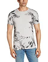 Pepe Jeans Men's Cotton T-Shirt