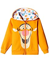 Disney Baby Boys' Jacket