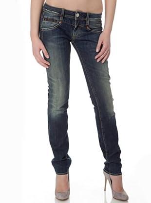 Herrlicher Jeans Spooky Stretch skinny (Mid)