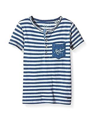 Pepe Jeans Camiseta Manga Corta Trevor