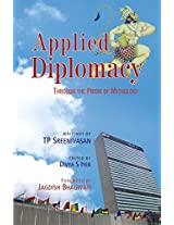 Applied Diplomacy: Through the Prism of Mythology