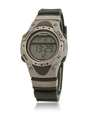 Dunlop Reloj DUN125L02