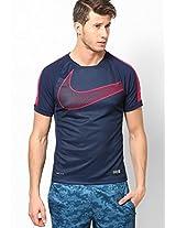 Gpx Flash T Shirt