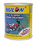 Nulon E-25 Engine Treatment(For all 2 Wheelers)
