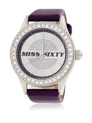 Miss Sixty Quarzuhr Sr4006  38 mm