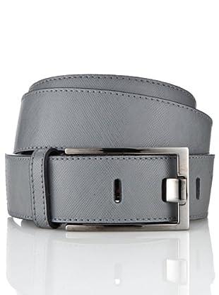 Furla Ledergürtel (Grau)