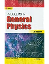Problem in General Physics (Classic Text Series)