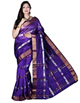 Sarees for all age Group