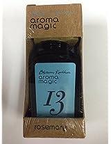 Aroma Magic Rosemary Oil (20 ml)