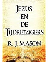 Jezus En de Tijdreizigers