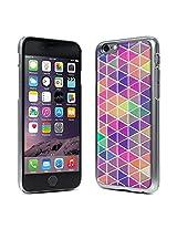 Cushi Case Original Deco - iPhone 6