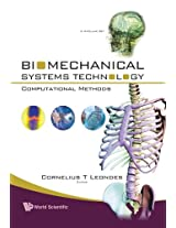 Biomechanical Systems Technology - Volume 1: Computational Methods