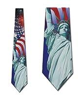Ralph Marlin RM-151727 Necktie