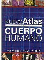 Nuevo Atlas Del Cuerpo Humano