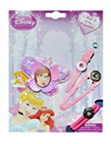Disney Aurora Princess Hair Accessories