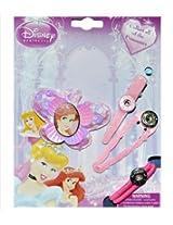 Disney Aurora Princess Hair Accessories