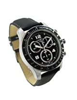 Tissot T0394171605700 Watch - For Men