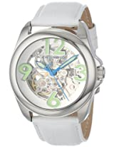 Android AD498AW For Women Analog-Digital Casual Watch