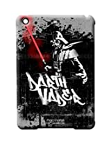 Vader Grunge - Pro Case for iPad Air