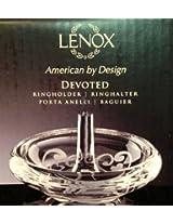Lenox Devoted Ringholder