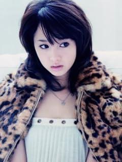 2012年初夏芸能美女 仰天 「おっぱい10大ニュース」vol.1