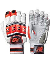 New Balance Batting Gloves DC 1080