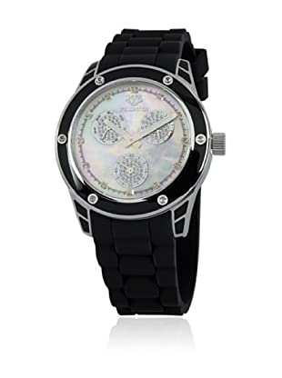 Wellington Reloj de cuarzo Woman 39 mm
