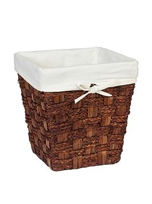 Creative Bath Waste Baset