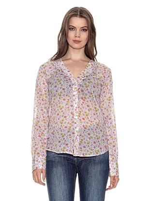 Jackpot Camicia Dafnia (Rosa)