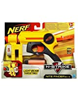 Funskool Nerf N-Strike Nite Finder EX-3
