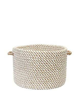Colonial Mills Twisted Basket