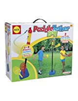 Alex Paddle Tether Ball