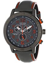 Citizen Drive Brt 3.0 Chronograph Mens Watch At2227-08H