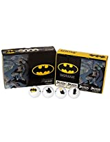 Srixon Ad333 Limited Edition Anime Golf Ball (12-pack) (Batman)