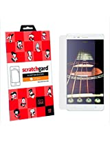 Scratchgard Matte Anti-Glare Protector Screen Guard for Lenovo K5 Note