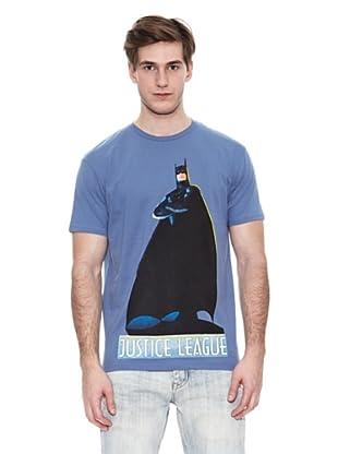 Springfield T-Shirt Batman