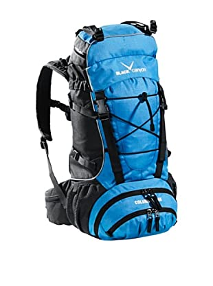 Black Canyon Mochila Columbia (Azul)