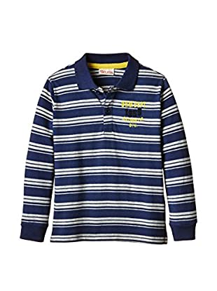 Brums Polo