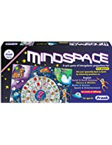Frank 22109 Mindspace